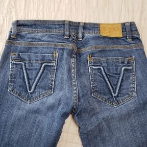 Vigoss Jeans - Vigoss Skinny Jeans